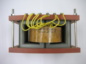 Ultrasonic Output Transformer Evergreen Ultrasonic ( Taiwan Make)
