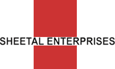 Sheetal Enterprise